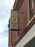 Image for Decatur Lodge 447 - Decatur, TX