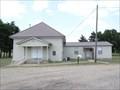 Image for North Liberty Baptist Church - Sulphur Springs, TX