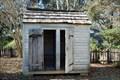 Image for 4 Seater - LSU Rural Life Museum - Baton Rouge, LA