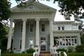 Image for Cook-Hormel House - Austin, Minnesota