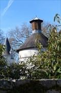 Image for Château de Bonnevaux - Buno-Bonnevaux, France