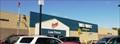 Image for Walmart Supercenter #1109 - Rayville, LA