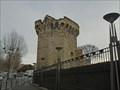 Image for La Tourreluque - Aix en Provence, Paca, France