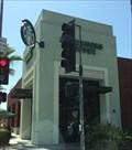 Image for Starbucks - Fremont Ave. - Alhambra, CA