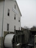Image for Pears Mill - Buchanan, Michigan