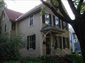 Image for Isabell Crawford House - Haddonfield, NJ