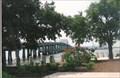 Image for Richard V. Woods Memorial Bridge - Beaufort, SC
