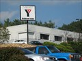 Image for Greater Kingsport Family YMCA - Kingsport, TN