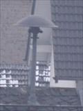 Image for Sirene auf der alten Schule - Bad Breisig - RLP - Germany