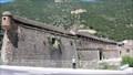 Image for Fortifications of Vauban (VILLEFRANCHE-DE-CONFLENT) - France