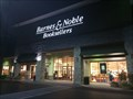 Image for Barnes & Noble - Aliso Viejo, CA