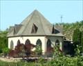 Image for Ste Chapelle Wine Tasting Room - Caldwell, ID