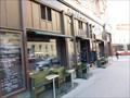 Image for Café MODI - Praha, CZ