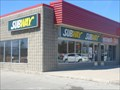 Image for Subway - London, Ontario