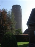 Image for Water tower - Sleidinge - Belgium