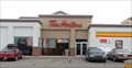 Image for Tim Hortons - Palisades Way - Sherwood Park, Alberta