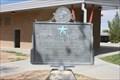 Image for CA 58 EB Rest Area Boron, CA