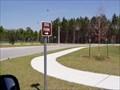 Image for Dog Park, Veteran's Memorial Park, St. John's, Florida