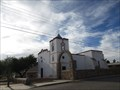 Image for Our Lady of Purification Catholic Church - Doña Ana, NM