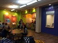 Image for Jamba Juice - University of Colorado - Boulder, CO