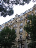 Image for 27 boulevard Carnot - Lille (Nord) France