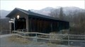 Image for Covered Bridge - Nenzing, Vorarlberg, Austria