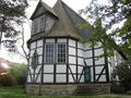 Image for St.-Johannis-Kirche - Wolfenbüttel, Germany