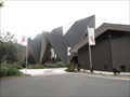 Image for Congregational Community Church - Sunnyvale, CA