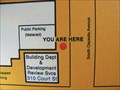 Image for 'You Are Here'-Courthouse - Clearwater, FL