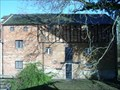 Image for Bromham Mill, Bromham, Bedfordshire, UK