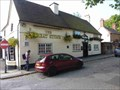 Image for The Great Stone Inn, Church Road, Northfield, England