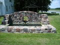 Image for Auroraville Fountain, The