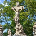 Image for Calvary Sculpture - Bamberg, Germany