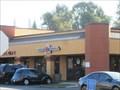 Image for Taco Bell - West El Camino Avenue - Sacramento, CA