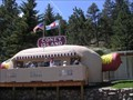 Image for Coney Island Hot Dog - Bailey, Colorado
