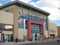 Image for Sunridge Mall - Calgary, AB