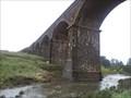 Image for Malmsbury Railway Viaduct - Malmsbury, Victoria