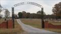 Image for Triune Cemetery - Triune TN