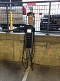 Image for CVS Parking Garage Charger - College Park, MD