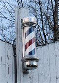 Image for Soles Barber Shop  -  Lake Milton, OH