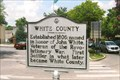 Image for White County