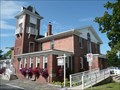Image for Memorial Town Hall - Annapolis Royal NS
