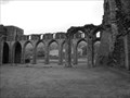 Image for Llanthony Priory - Llanthony, Wales