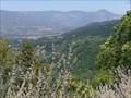 Image for Sulphur Mountain (Stinky Mtn.) - Ojai, CA
