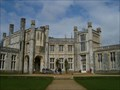 Image for Highcliffe Castle - Christchurch, Dorset, UK