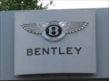 Image for Bentley - Duke Street, Norwich, Norfolk, UK
