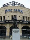 Image for PNC Park, Pittsburgh, PA