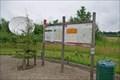 """Image for Wandelnetwerk Twente """"Sterrenwacht"""" - Lattrop NL"""