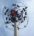 Image for Diaphonous Yo Tien - Loveland, CO