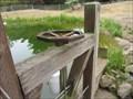 Image for San Francisco Zoo Sluice Gate - San Francisco, CA